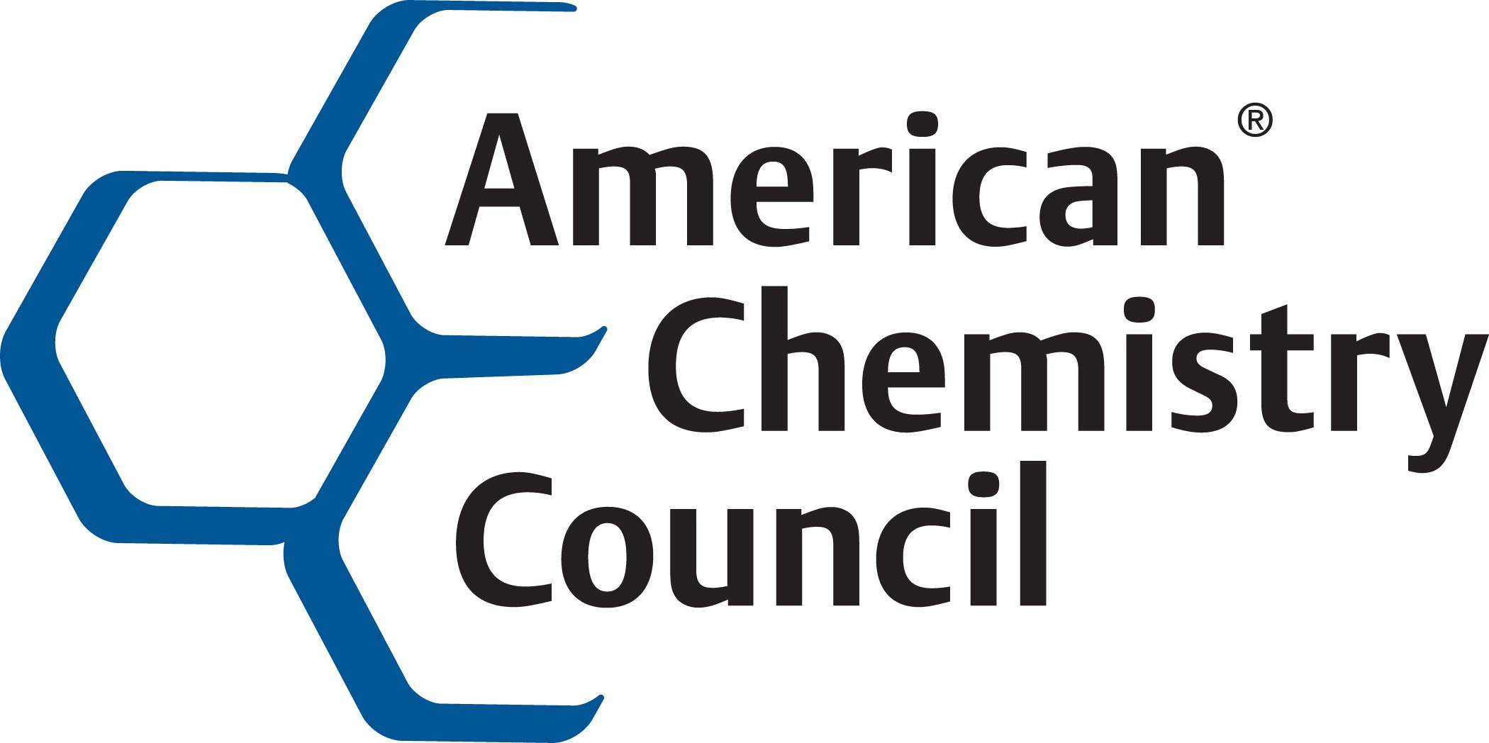 ACC_Logo_color