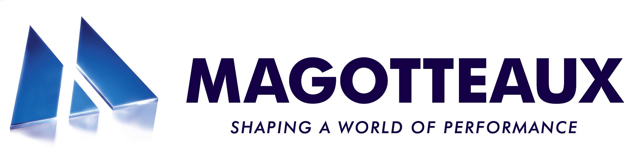 mag-2000-232