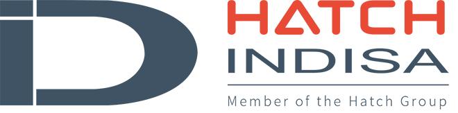 hatch_indisa_logo