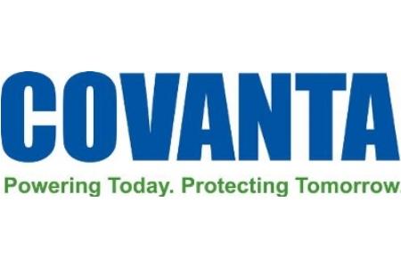 covanta_logo