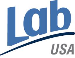 lab_usa