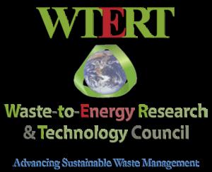 WTERT_vert